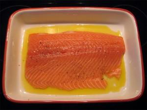 salmon-74284_640