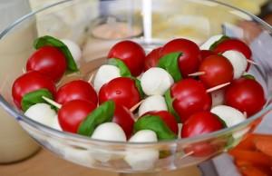 tomato-mozzarella-653838_1280