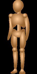 figure-311290_1280