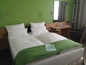 hotel-203368_1280