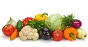 fresh_vegetables2